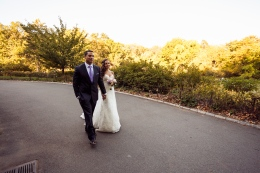 ELOPEMENT-David+and+Sanna-LEIM-2871718692-O