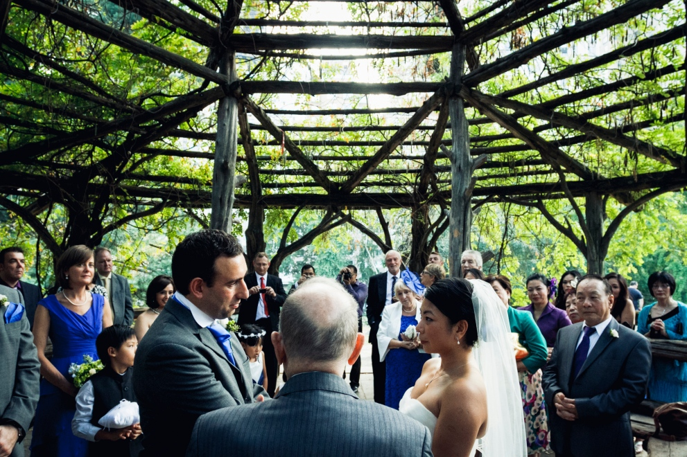 ELOPEMENT-Richard+and+Catherin-2839656286-O