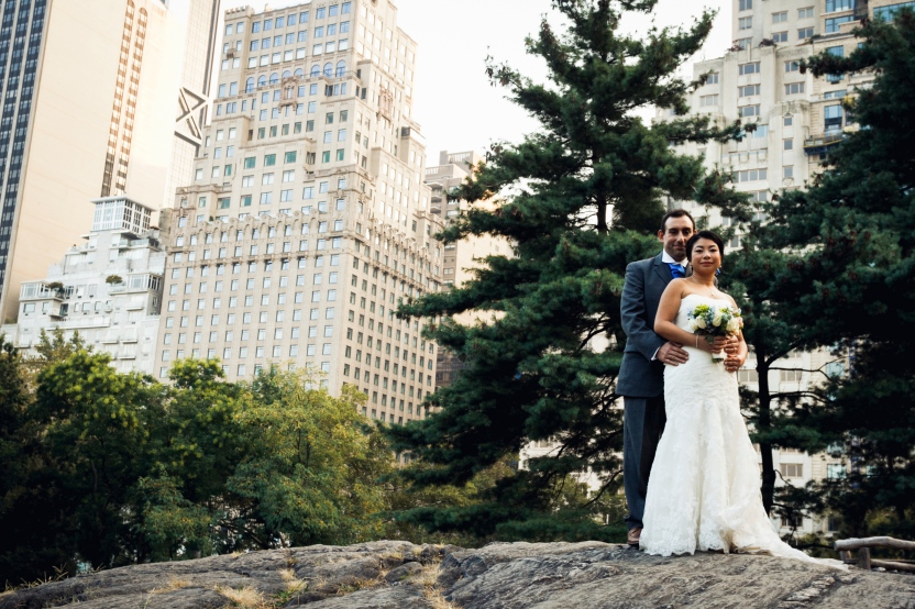 ELOPEMENT-Richard+and+Catherin-2839668780-O