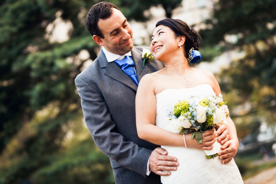 ELOPEMENT-Richard+and+Catherin-2839669193-O