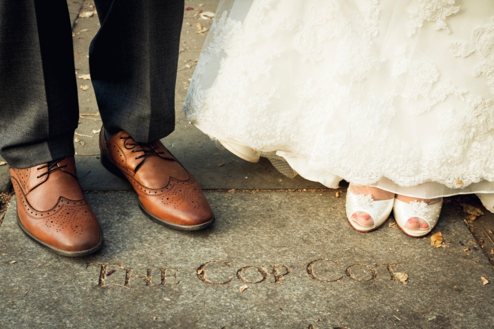 ELOPEMENT-Richard+and+Catherin-2839672306-O