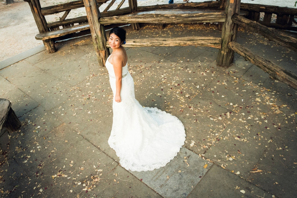 ELOPEMENT-Richard+and+Catherin-2839673509-O