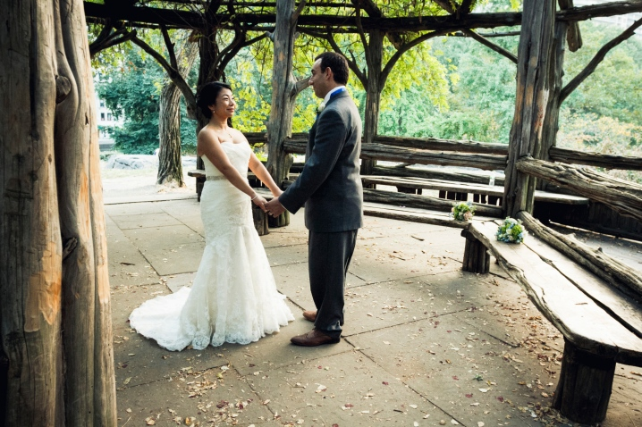 ELOPEMENT-Richard+and+Catherin-2839674153-O
