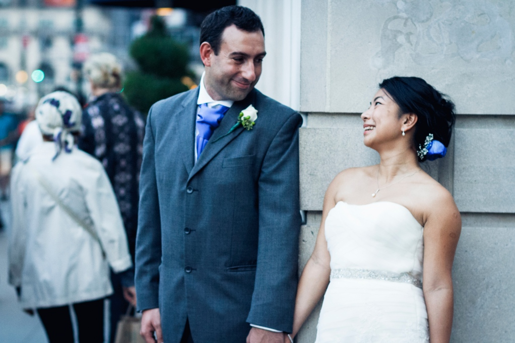 ELOPEMENT-Richard+and+Catherin-2839677397-O