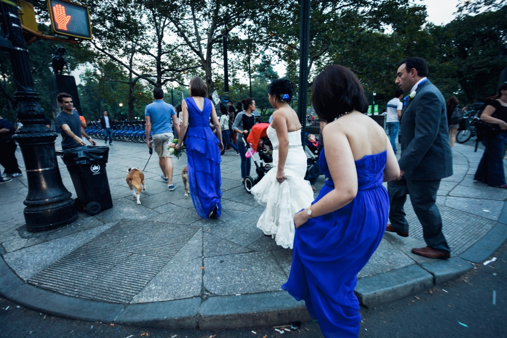 ELOPEMENT-Richard+and+Catherin-2839677846-O