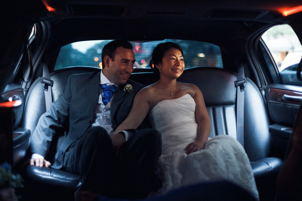 ELOPEMENT-Richard+and+Catherin-2839678221-O
