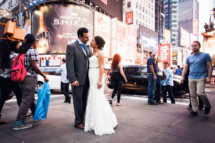 ELOPEMENT-Richard+and+Catherin-2839678911-O