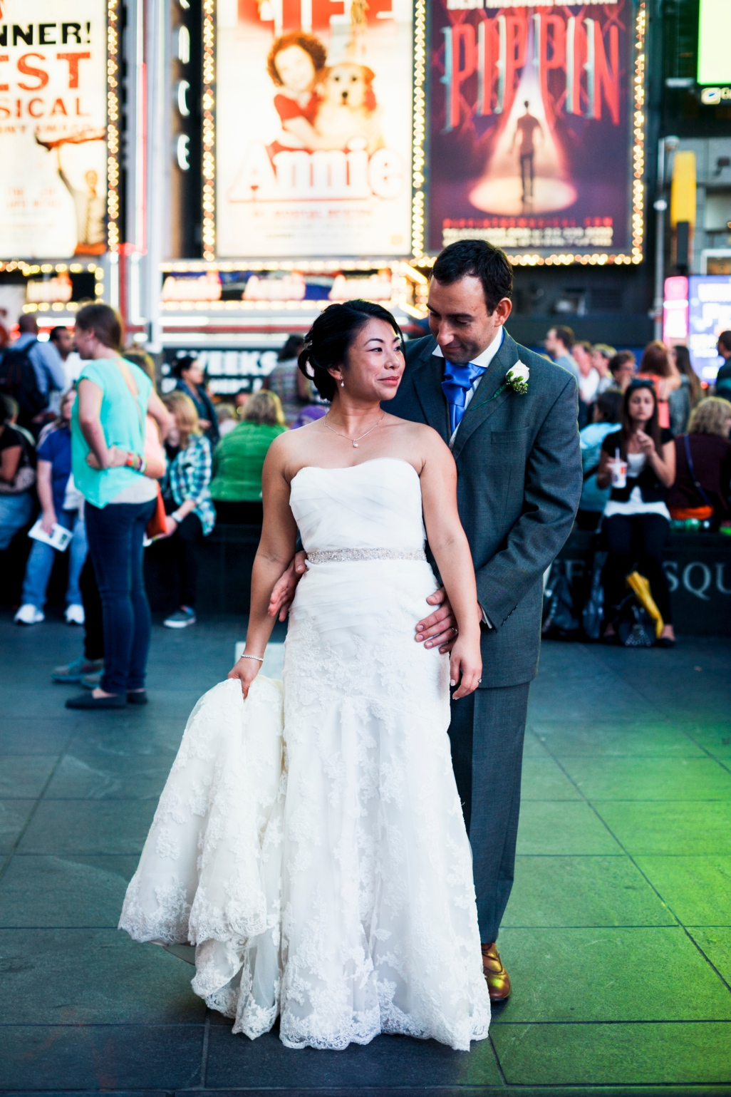 ELOPEMENT-Richard+and+Catherin-2839679436-O