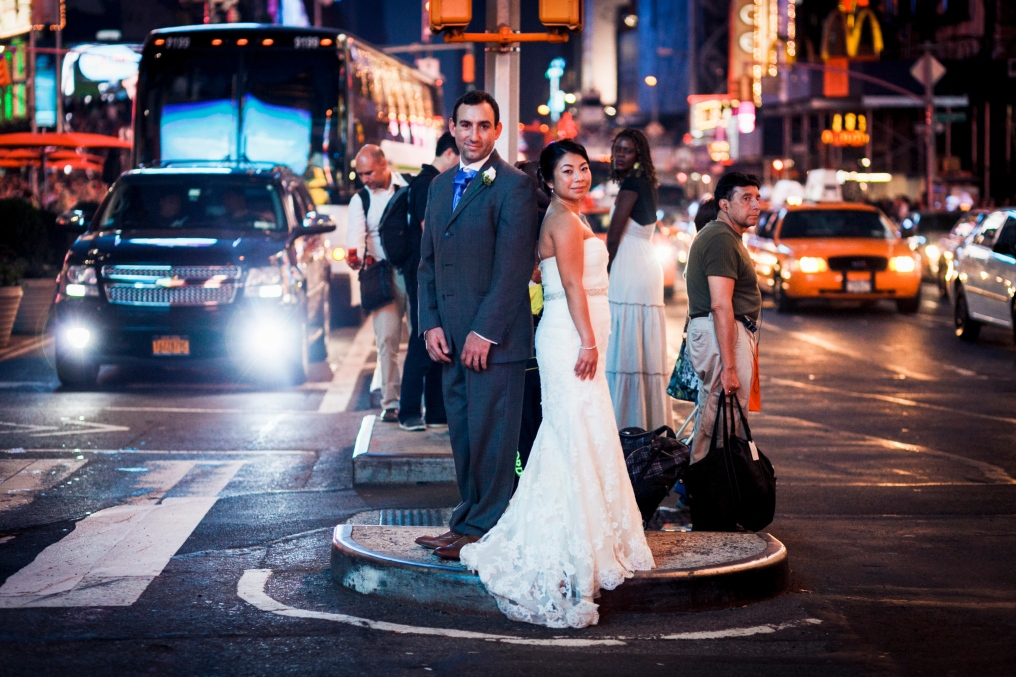 ELOPEMENT-Richard+and+Catherin-2839683010-O