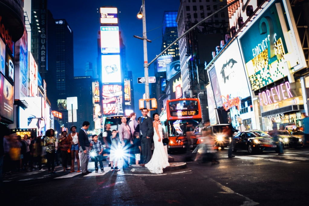 ELOPEMENT-Richard+and+Catherin-2839683076-O