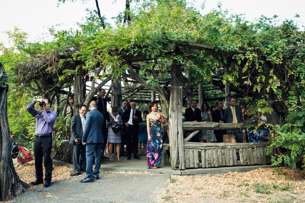 ELOPEMENT-Richard+and+Catherin-2839686859-O