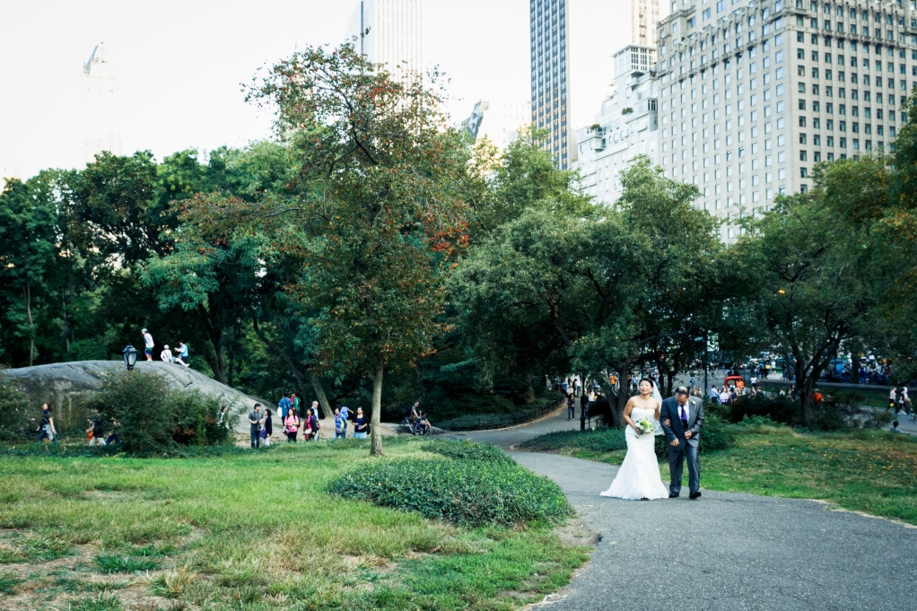 ELOPEMENT-Richard+and+Catherin-2839689137-O