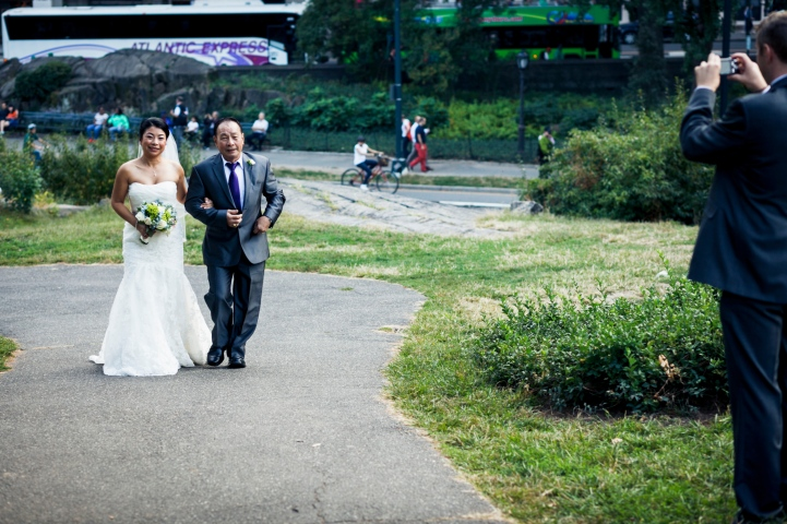 ELOPEMENT-Richard+and+Catherin-2839689495-O