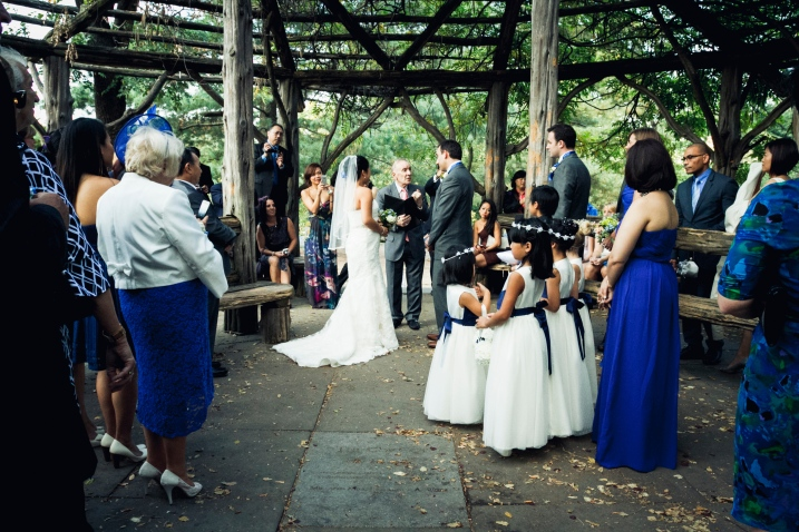 ELOPEMENT-Richard+and+Catherin-2839693197-O