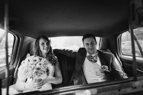 ELOPEMENT_Catherine+and+Andrew-2819384089-O