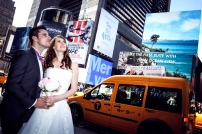 ELOPEMENT_Catherine+and+Andrew-2819393718-O