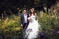 ELOPEMENT_Catherine+and+Andrew-2819395755-O