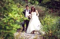 ELOPEMENT_Catherine+and+Andrew-2819400659-O