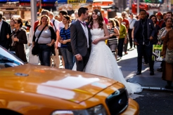 ELOPEMENT_Catherine+and+Andrew-2819404684-O