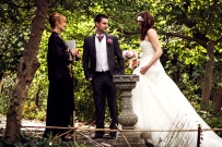 ELOPEMENT_Catherine+and+Andrew-2819407681-O