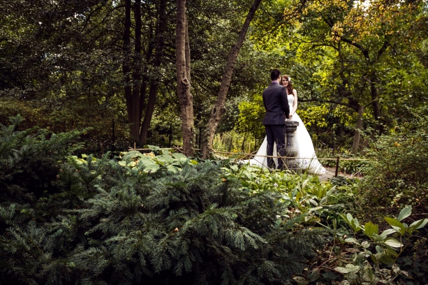 ELOPEMENT_Catherine+and+Andrew-2819417633-O