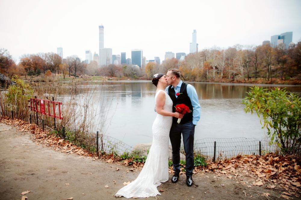 JD_centralpark_wedding-141
