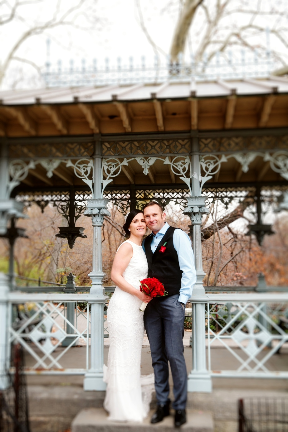 JD_centralpark_wedding-147