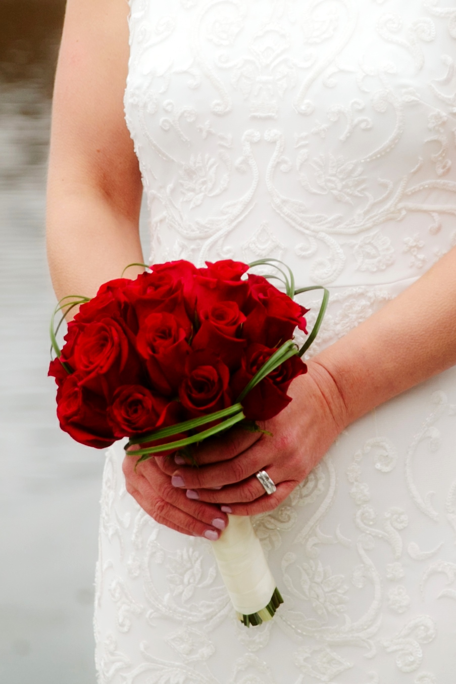 JD_centralpark_wedding-183