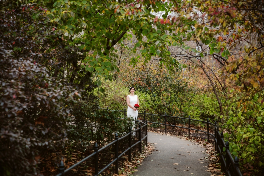 JD_centralpark_wedding-19