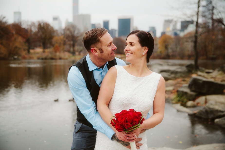 JD_centralpark_wedding-191