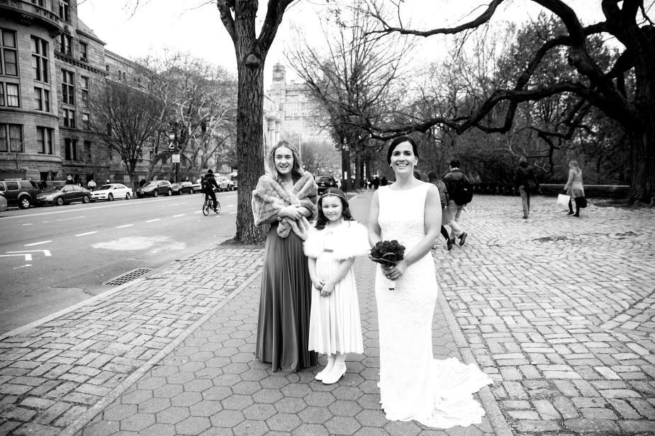 JD_centralpark_wedding-2