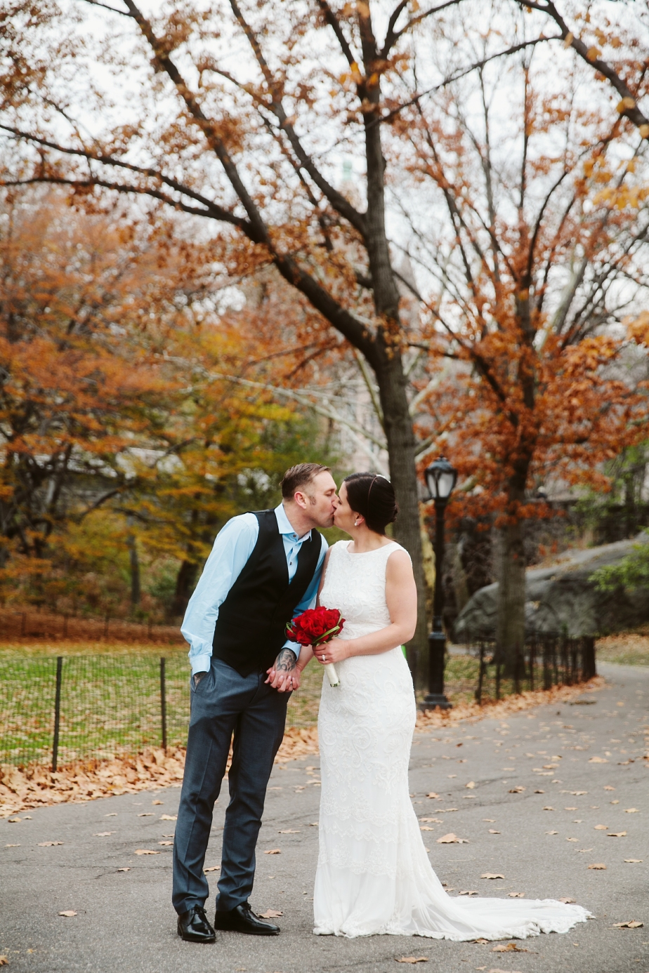 JD_centralpark_wedding-212
