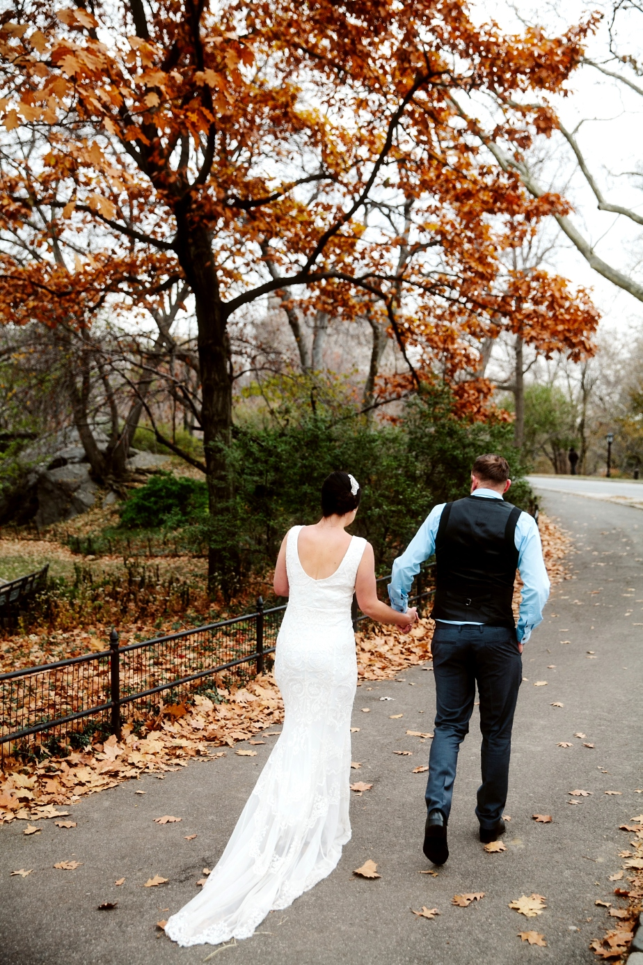 JD_centralpark_wedding-213
