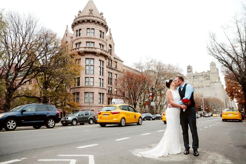 JD_centralpark_wedding-221