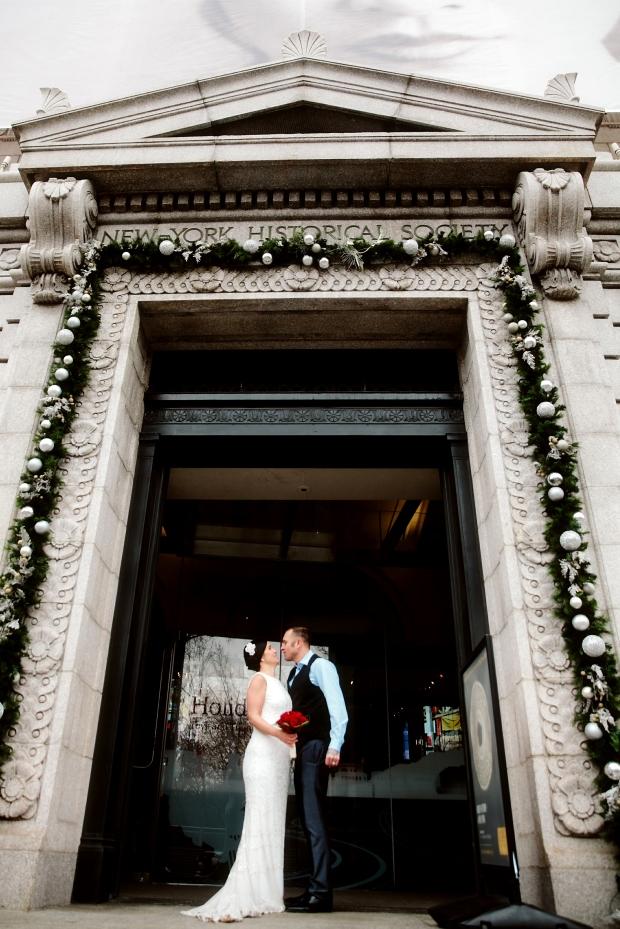 JD_centralpark_wedding-223