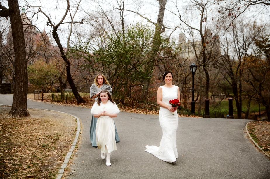 JD_centralpark_wedding-9