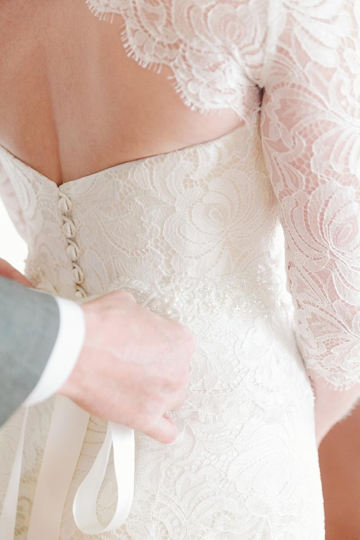 SB_topoftherock_nyc_wedding-135