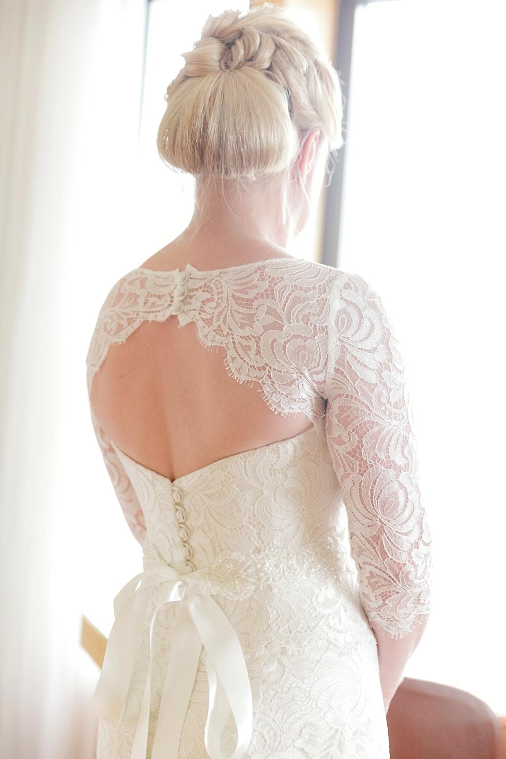 SB_topoftherock_nyc_wedding-138