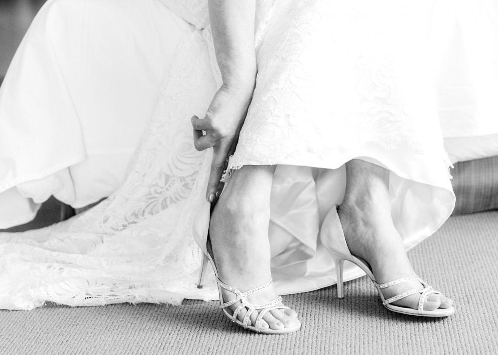 SB_topoftherock_nyc_wedding-142