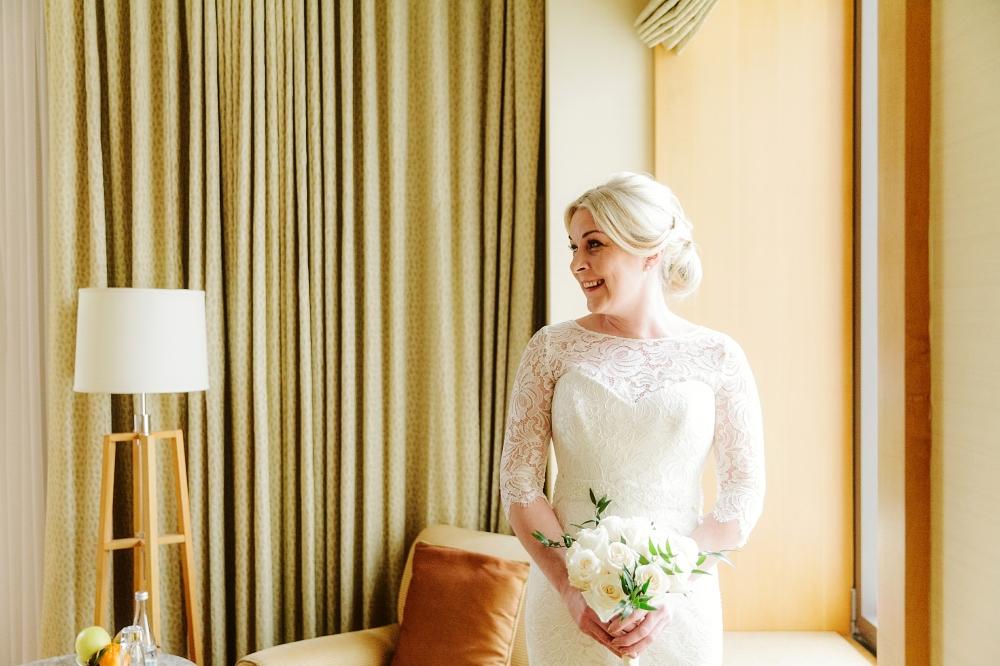 SB_topoftherock_nyc_wedding-147