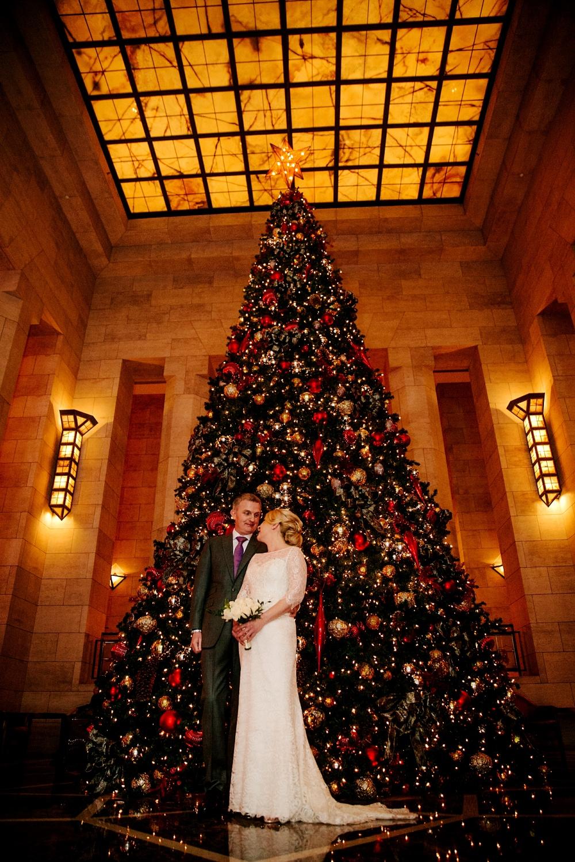 SB_topoftherock_nyc_wedding-170