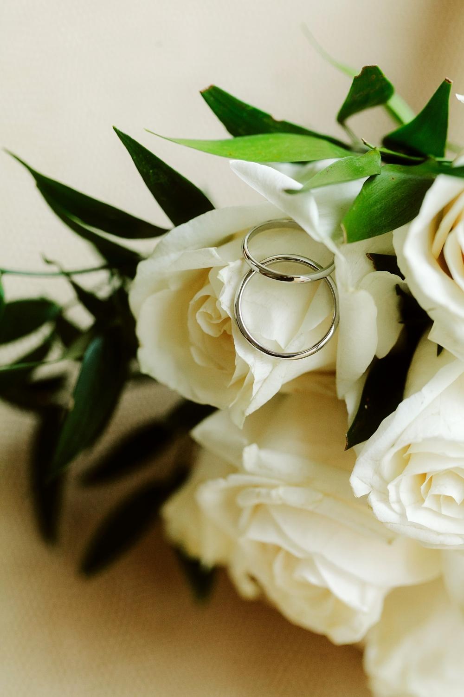 SB_topoftherock_nyc_wedding-23