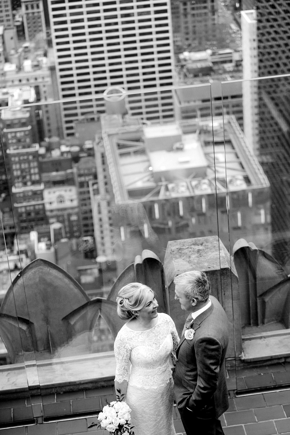 SB_topoftherock_nyc_wedding-312