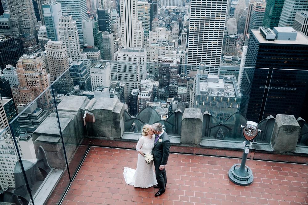 SB_topoftherock_nyc_wedding-317