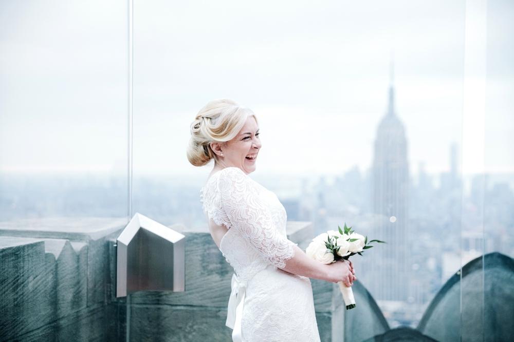 SB_topoftherock_nyc_wedding-341