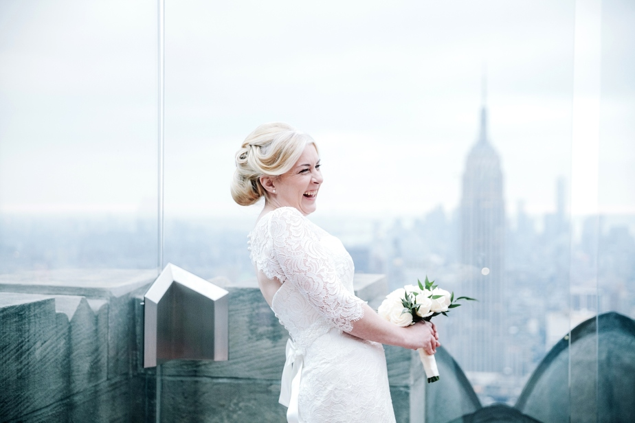 SB_topoftherock_nyc_wedding-341
