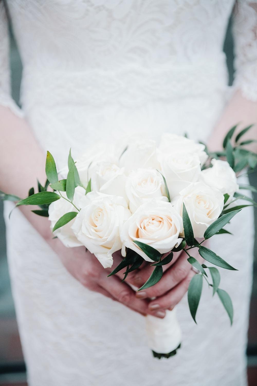 SB_topoftherock_nyc_wedding-347