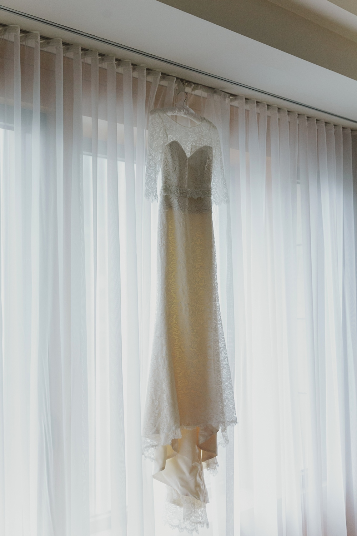 SB_topoftherock_nyc_wedding-45