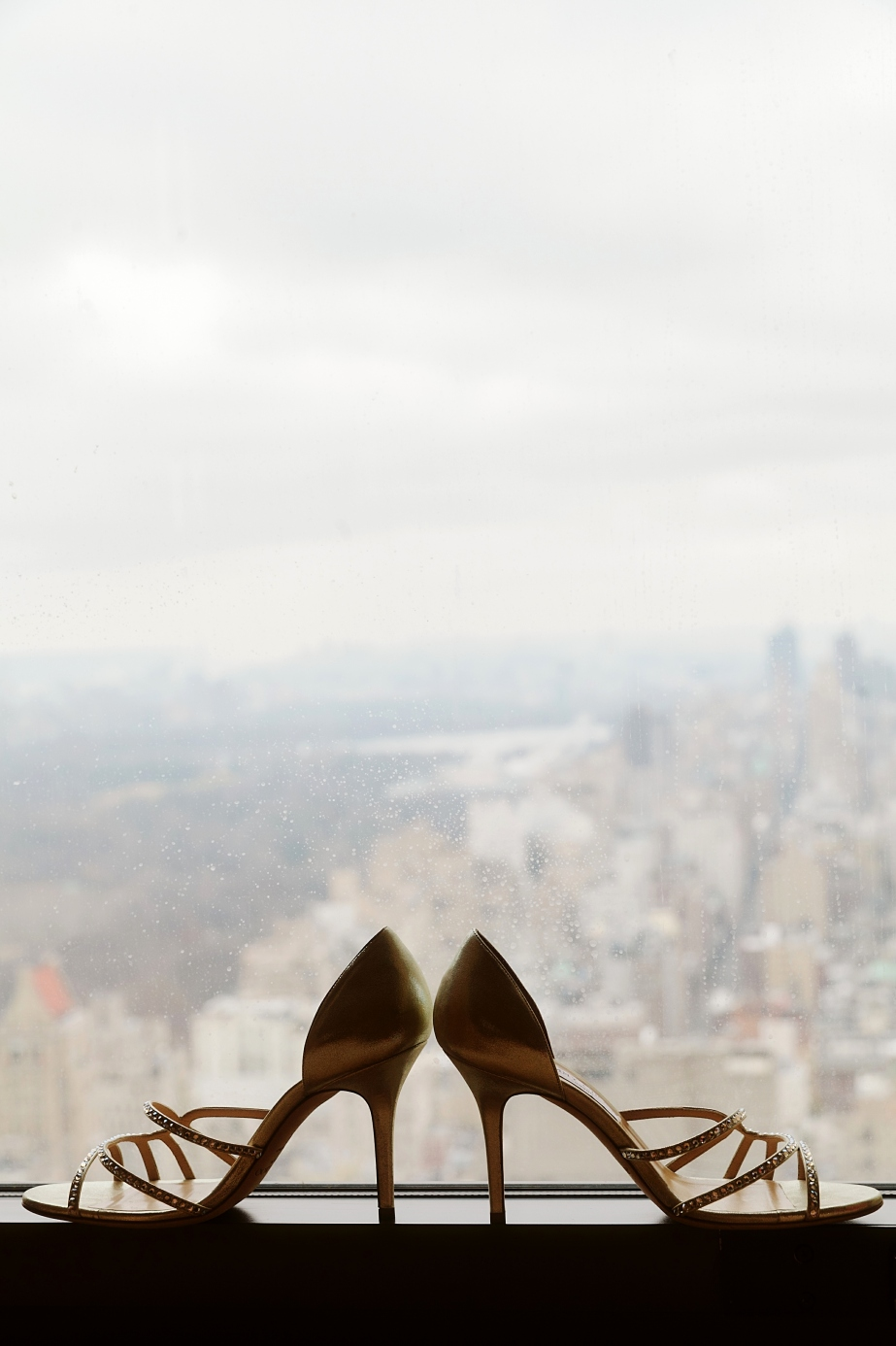 SB_topoftherock_nyc_wedding-7