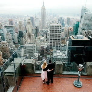 CK_nyc_topoftherock_wedding-116